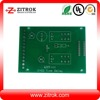 Car multimedia pcb, computer motherboard pcb fabrication