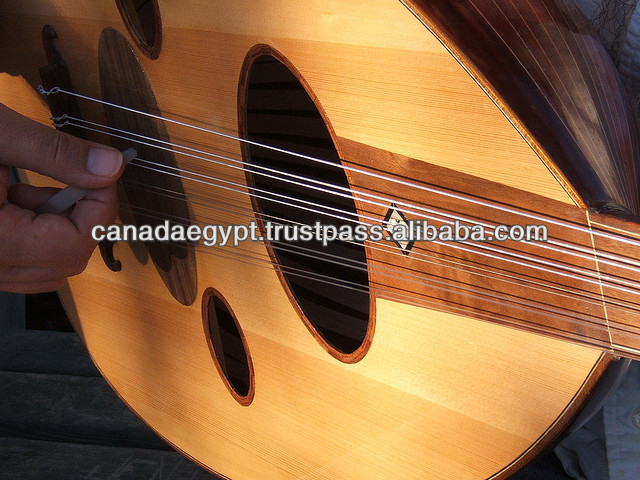Arabic Egyptian Ouds For Beginners And Professionals Musicians - Buy Oud  Musical Instrument,Arabic Egyptian Oud,Oud Instrument Product on Alibaba com