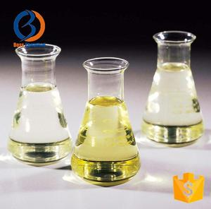 3-Methoxy-4-nitrobenzoic acid 5081-36-7