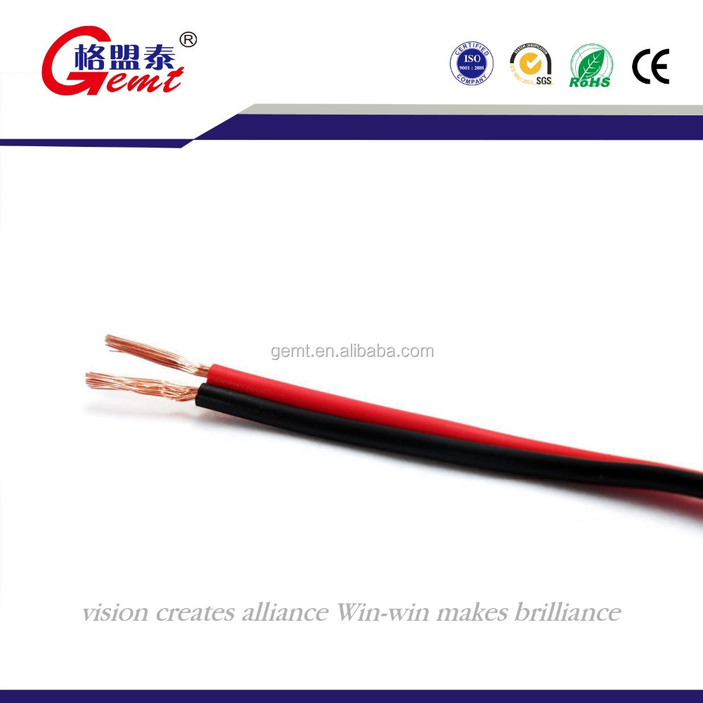 Ultra Thin Speaker Wire, Ultra Thin Speaker Wire Suppliers and ...