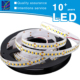 Samsung 5630 120 Leds/M CE RoHS DC24V Led Strip With High Brightness For Off Road Cars And Truck Home Decoration