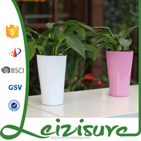 furniture from china hydroponic artificial flower box