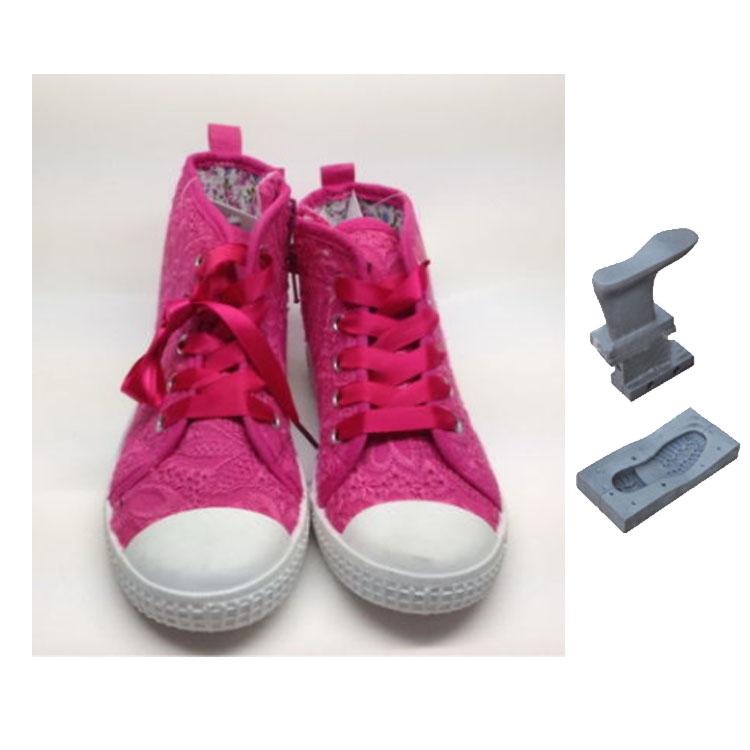PVC MERGULHO chinelo moldes utilizados em PVC máquina injetora Rotativa Para Fazer sapatas Da Geléia do PVC