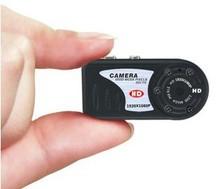 2015 newest 1080P HD IR+Night Vision Metal Mini Camcorder web camera Thumb Mini DV Digital Camera Video Audio Recorder HD DVR