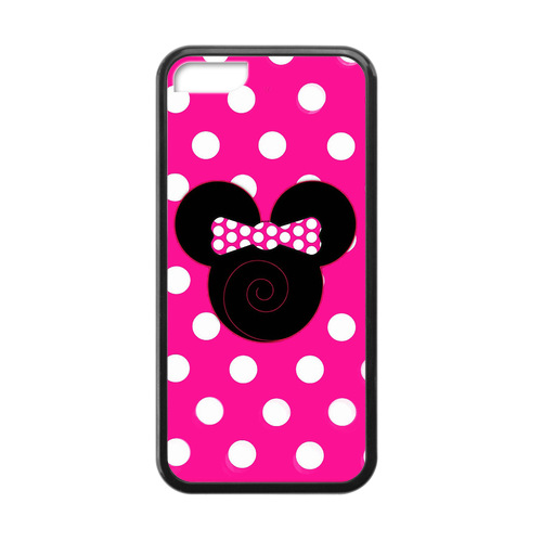 Children-Minnie-Mouse-Polka-dot-Case-for-iPhone-5c-Enjoy.jpg