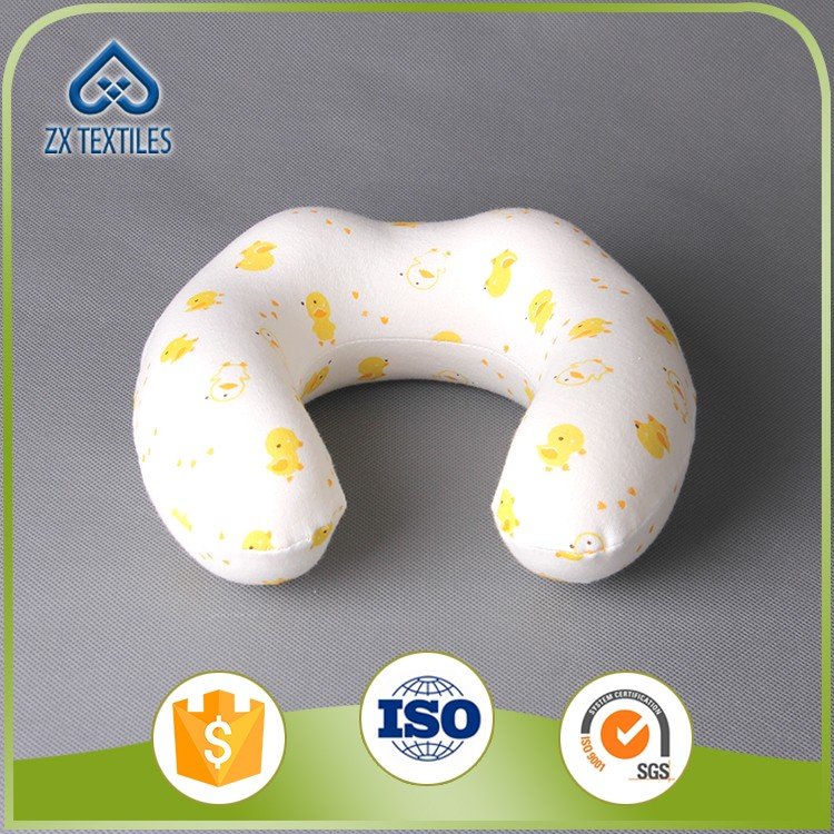 high quality baby nusing foam baby nursing pillow with competitive price