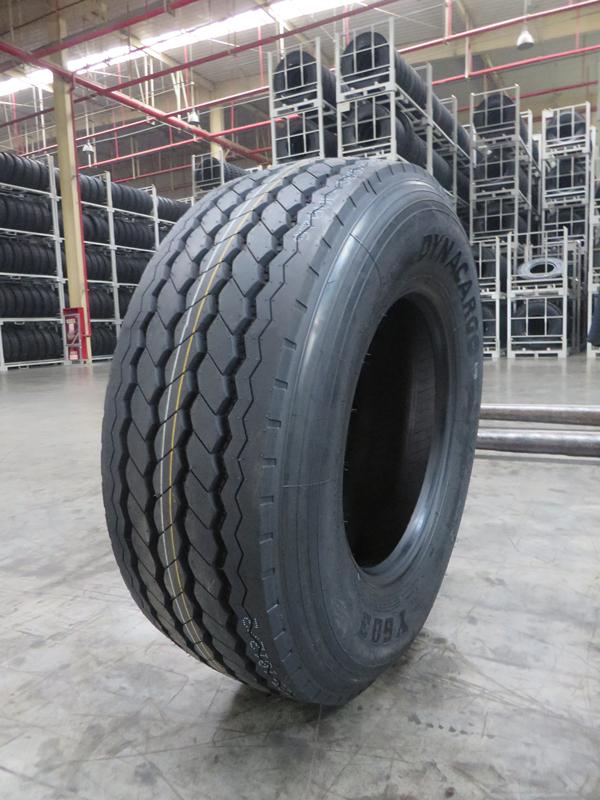 385/55r22.5 Truck Flotation Tire,Hot Sale Size For Europe Market ...