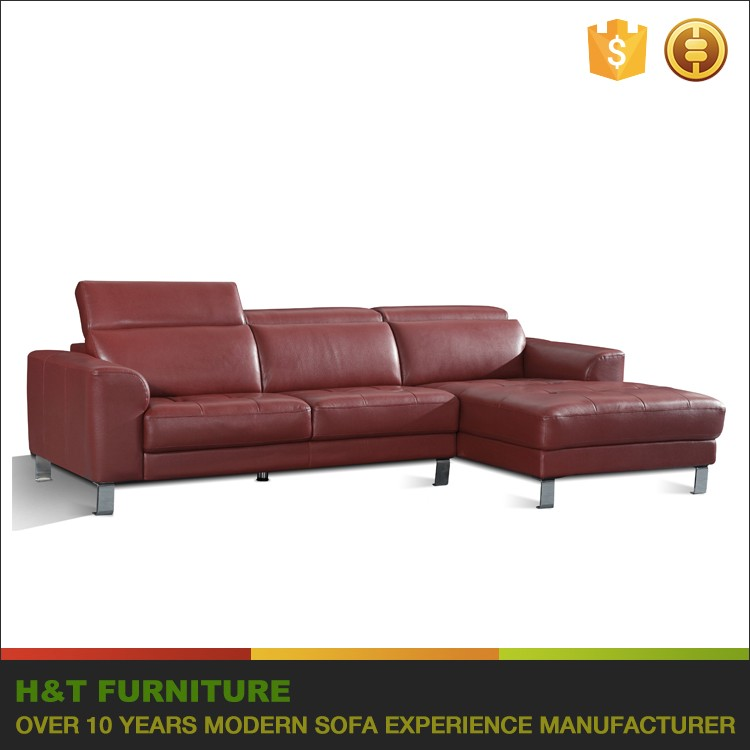 Belgium leather sofa manufacturers sofa menzilperde net for Hall furniture design sofa set