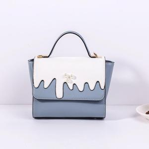 China designer handbag party wholesale 🇨🇳 - Alibaba 49e887ecd2644