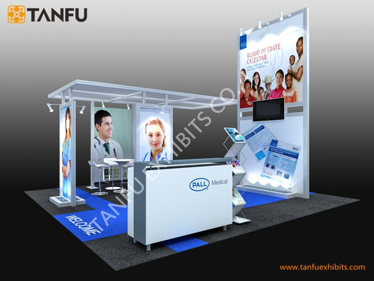 Exhibition Stand Game : Exhibition booth service for interior lifestyle in shanghai buy