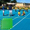 /product-detail/cheap-vinyl-outdoor-basketball-court-flooring-cost-basketball-flooring-price-50044195058.html
