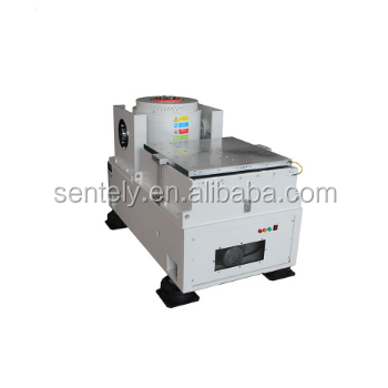 Random Vibration Test Machine Ts-my-ev102 With High Quality And Fast  Delivery - Buy Vibration Test Machine,Random Vibration Test Machine,Random