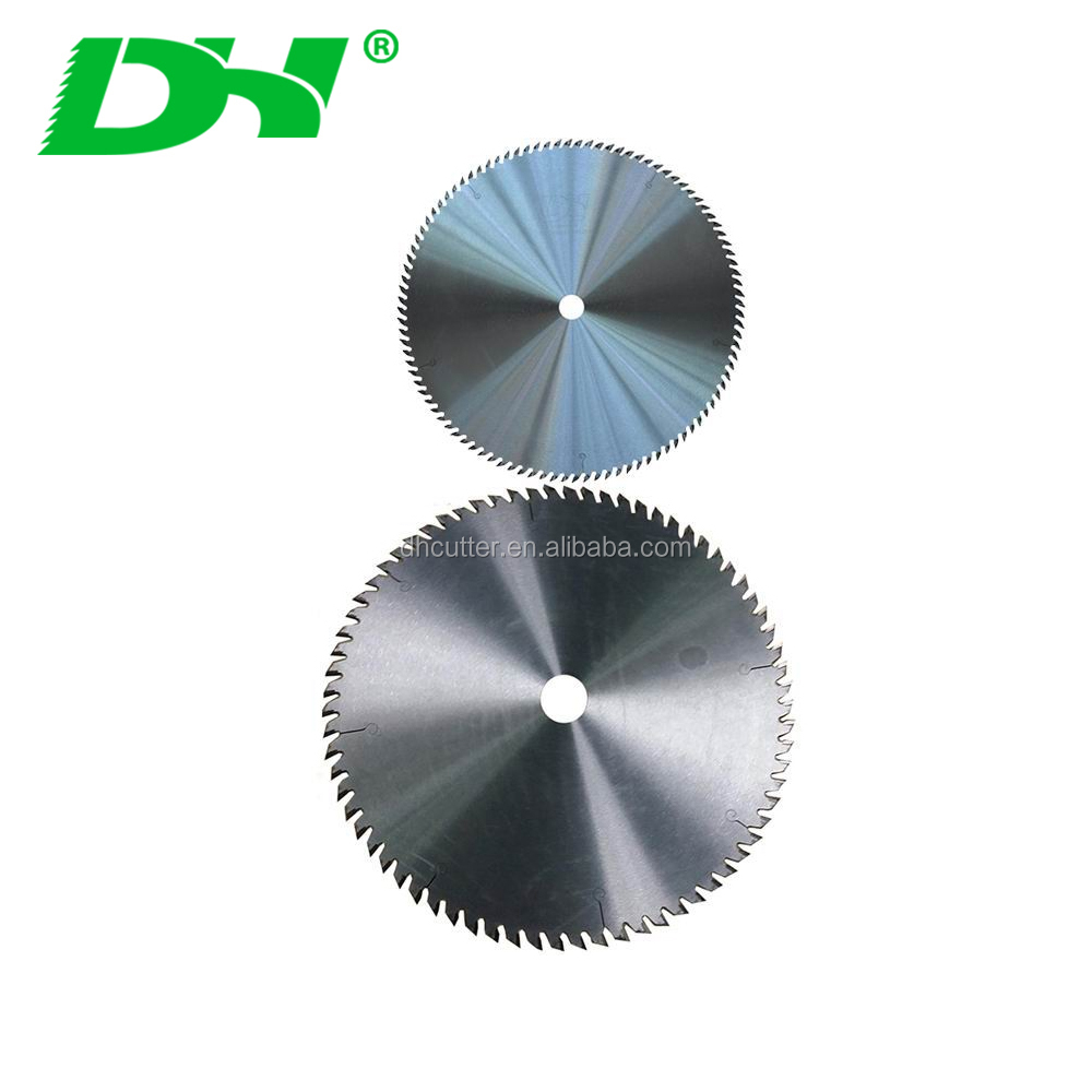High Quality plaster cutting saw blades with Long Service Life