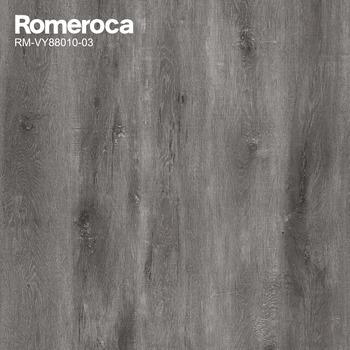 Waterproof Wood Texture Pvc Vinyl Plank Flooring