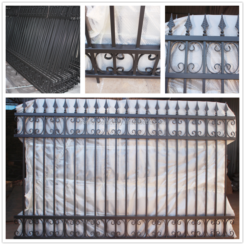 Latest Main Gate Designs/decorative Steel Gate Design/indian House ...
