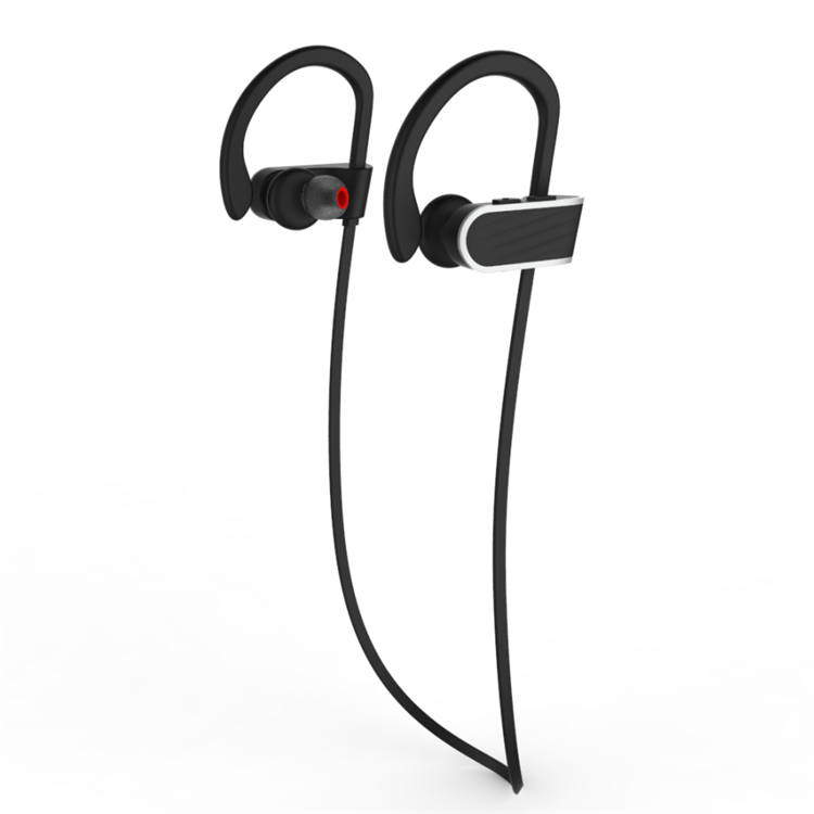 high quality sport bluetooth headset,bluetooth headphone earphone bluetooth headset for swimming