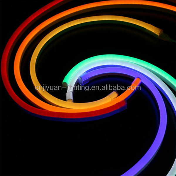 Neon Lights For Bedroom, Neon Lights For Bedroom Suppliers and ...