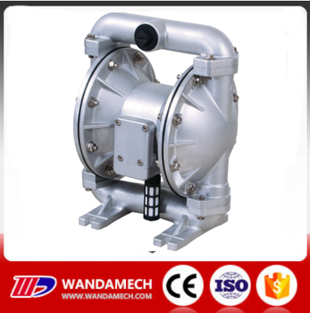 Self priming function pneumatic double diaphragm pump for slurry self priming function pneumatic double diaphragm pump for slurry ccuart Images