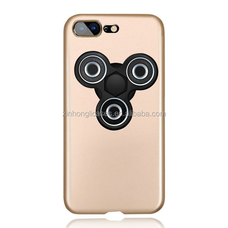 Best Quality manufacture for iphone 7 pc case