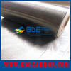 Carbon Fiber Fabric with pre-impregnation of an epoxy resin system
