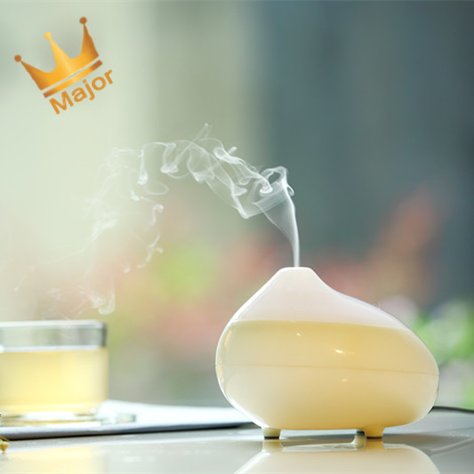 GX-05K wholesale aromatherapy electric diffuser