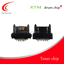 Para <span class=keywords><strong>Xerox</strong></span> fusor cartucho chips workcenter 5945 5955 chip