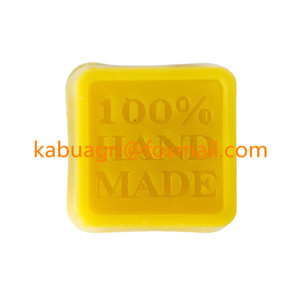 2018 new cosmetic grade cheap beeswax natural beeswax bee wax for candle