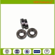 8mm diamter metal 608ZZ bearing