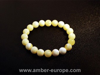 AMBER JEWELRY, AMBER BRACELETES, 100% NATURAL