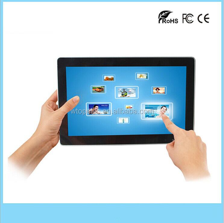 Venta al por mayor venta marco digital 10-Compre online los mejores ...