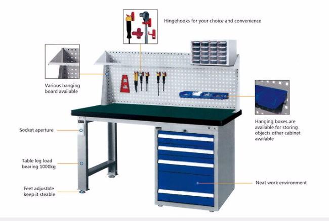 3-Drawer-Office-Mobile-Filing-Cabinets.jpg