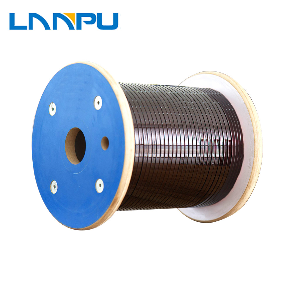 Ultra Thin Flexible Wire, Ultra Thin Flexible Wire Suppliers and ...