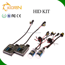 sale auto hid ballast innovative hid xenon auto headlight kits canbus hid xenon light