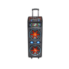 Profesional Stadium Aktif <span class=keywords><strong>Speaker</strong></span> Portabel Trolley <span class=keywords><strong>Speaker</strong></span> Portable Audio Player Pertemuan Partai <span class=keywords><strong>Speaker</strong></span>