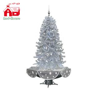 Uk Blinking Led Collapsible Christmas Tree Collapsible Christmas Tree With Lights