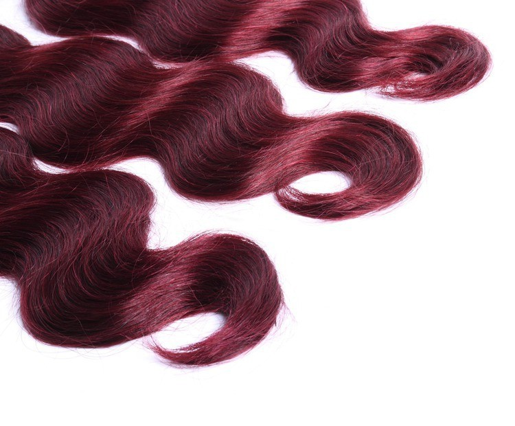 Flashpoint Hair Extensions Flashpoint Hair Extensions Suppliers And