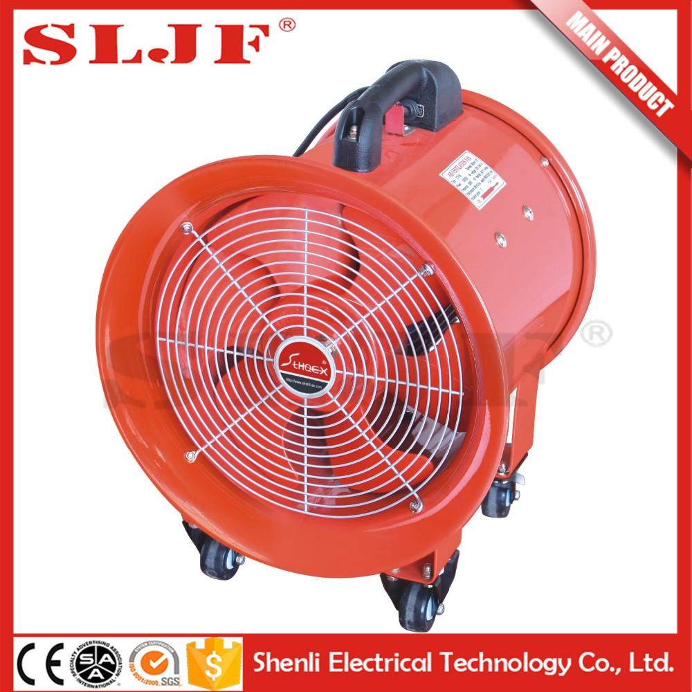 Axial Flow Fans : Cooling fan root axial flow buy
