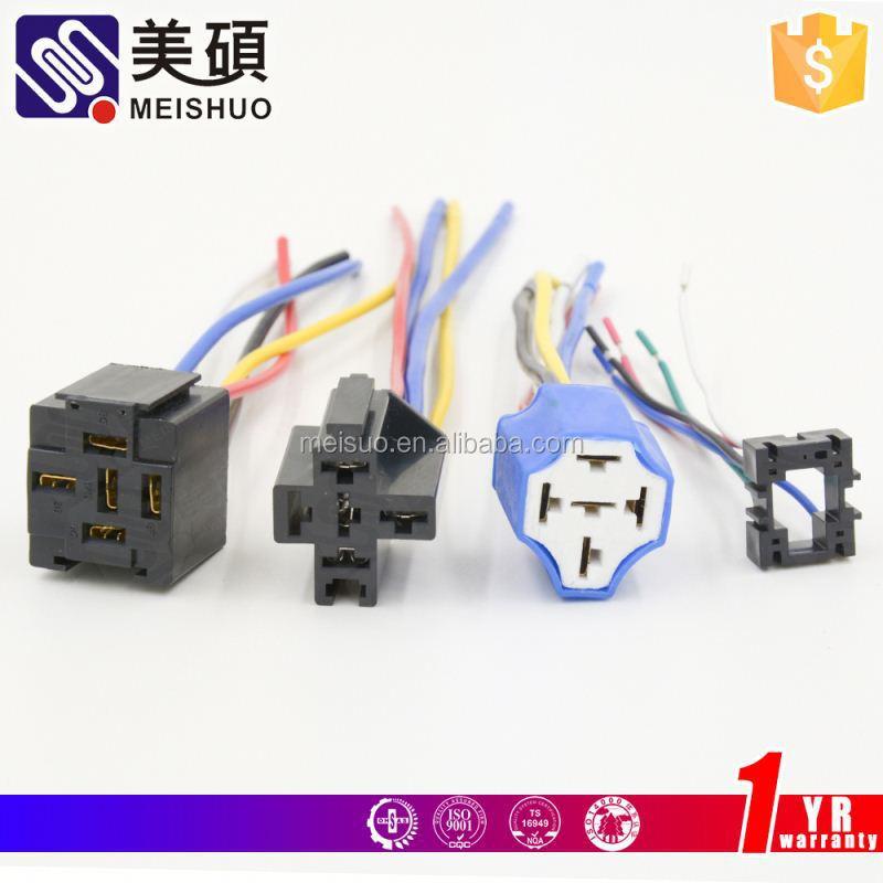 dc supply wiring harness, dc supply wiring harness suppliers anddc supply wiring harness, dc supply wiring harness suppliers and manufacturers at alibaba com