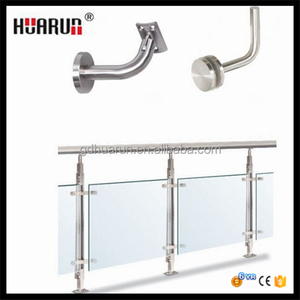 Stair Holder, Stair Holder Suppliers And Manufacturers At ...