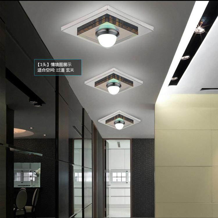 flur beleuchtung decke indirekte beleuchtung flur wohnzimmer nicht genauso 26 wohnideen in wei. Black Bedroom Furniture Sets. Home Design Ideas
