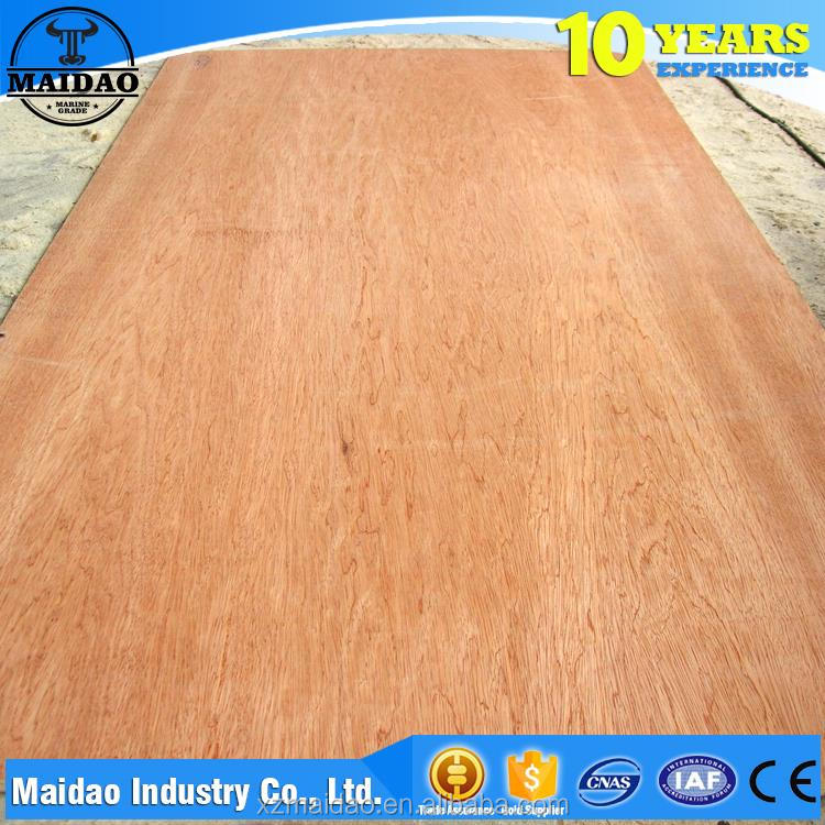 Plywood Ovl Grade Plywood Ovl Grade Suppliers and Manufacturers