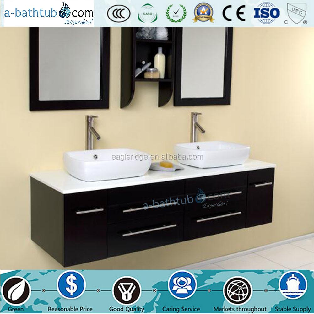 Restaurant Bathroom Vanities Wholesale, Bathroom Vanity Suppliers ...