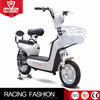 popular electric bicycle with good quality