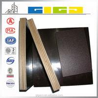 GIGA china wall modular construction concrete formwork
