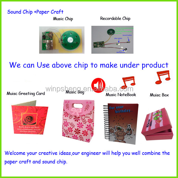 Recordable music chip for greeting cardsgreeting cards speaker recordable music chip for greeting cardsgreeting cards speaker recordable m4hsunfo