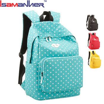bed16a9c07fc8 Moda stil kore kız okul sırt çantası en iyi ucuz okul çantaları fiyatları