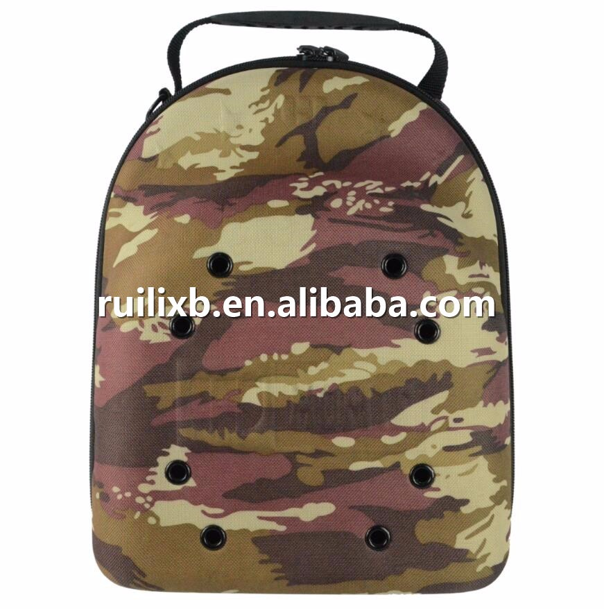 baseball hat cap carrier new eva cap carrier case hat carrying bag