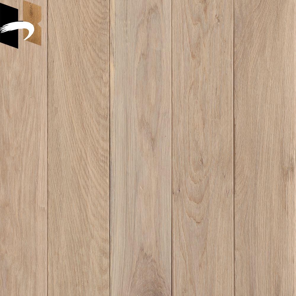 white washed wood floor. White Washed Wood Floors, Floors Suppliers And Manufacturers At Alibaba.com Floor D