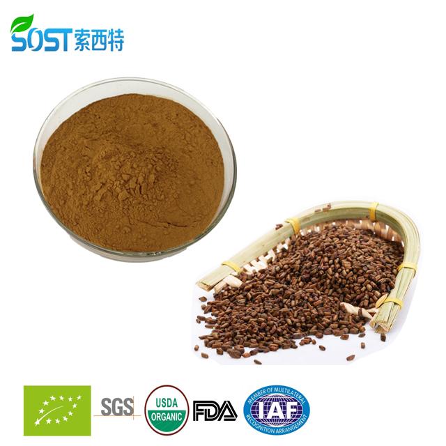 Schlankheits-cremes 1 Schönheit & Gesundheit Usda Und Ec Certified Organic Cassia Samen Extract10