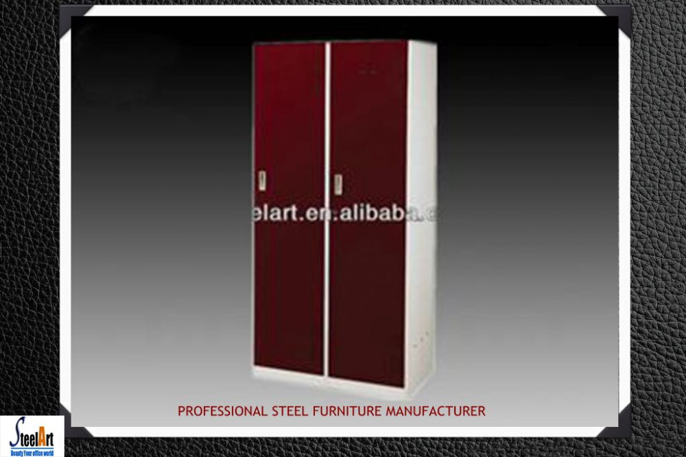 Hospital Wardrobe Hospital Wardrobe Suppliers and Manufacturers